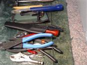 MORAKNIV Hunting Knife 511 UTILITY KNIFE